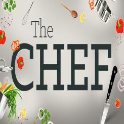concours de cuisine amateurs France centres commerciaux