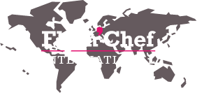 Flyin'Chef International