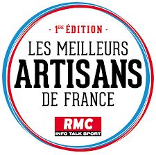 Flyin'Chef Partenaire de la 1ère Edition des Meilleurs Artisans de France